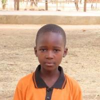 Apadrina Habiba (Tanzania)