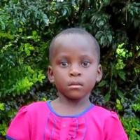 Apadrina Princess (Uganda)
