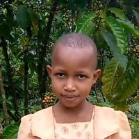 Apadrina Anxious (Uganda)