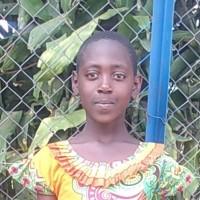 Apadrina Speria (Uganda)