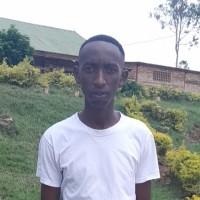Apadrina Niyonkuru (Ruanda)