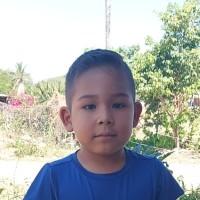 Apadrina Lohan (Bolivia)