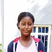 Adozione a distanza: sostieni Birhan (Etiopia)