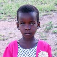Apadrina Vaileth (Tanzania)