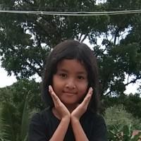 Apadrina Marsela (Indonesia)