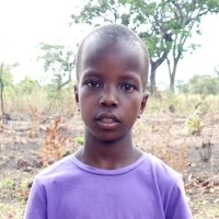 Adozione a distanza: sostieni Baranaba (Uganda)