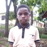 Apadrina Tatu (Tanzania)