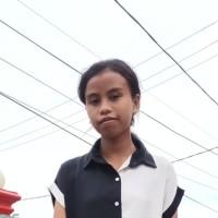 Apadrina Keyla (Indonesia)