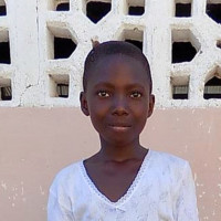 Adozione a distanza: sostieni Nondi (Togo)
