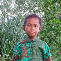 Apadrina Sawakum (Indonesia)
