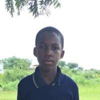 Adozione a distanza: sostieni Eshe (Tanzania)