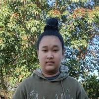 Apadrina Mona (Thailand)