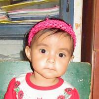 Apadrina Joana (Peru)
