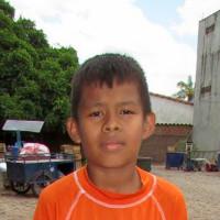 Adozione a distanza: sostieni Juan (Bolivia)