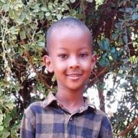Adozione a distanza: sostieni Roba Galgallo Guyo (Kenya)
