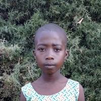 Apadrina Devine (Uganda)