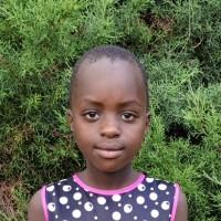 Apadrina Event (Uganda)