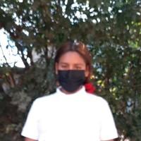 Apadrina Brithany (Nicaragua)
