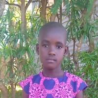 Apadrina Glades (Uganda)