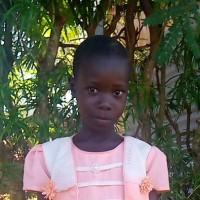 Apadrina Balibina (Uganda)
