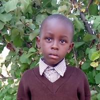 Adozione a distanza: sostieni Munene (Kenya)