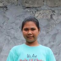 Apadrina Diva (Indonesia)