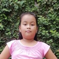 Adozione a distanza: sostieni Shem Shem (Filippine)