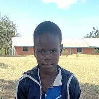 Apadrina Selly (Kenya)