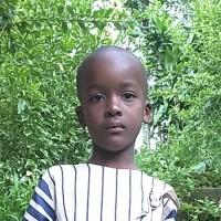 Apadrina Vumilia (Ruanda)