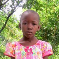 Apadrina Opotuna (Tanzania)