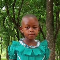 Apadrina Beatrice (Tanzania)