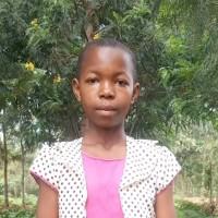 Apadrina Butoyi (Ruanda)