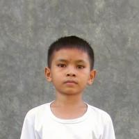 Adozione a distanza: sostieni Imanuel (Indonesia)