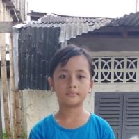 Adozione a distanza: sostieni Cia (Indonesia)