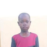 Apadrina Marciane (Ruanda)