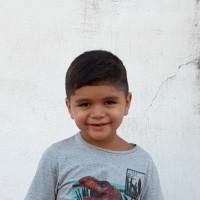 Apadrina Caio (Brasil)