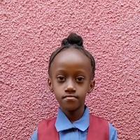 Adozione a distanza: sostieni Fitsum (Etiopia)