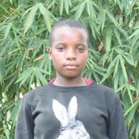 Adozione a distanza: sostieni Clemensia (Tanzania)