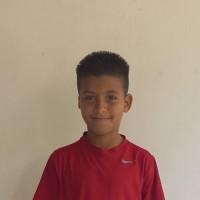 Adozione a distanza: sostieni Anderson (Nicaragua)