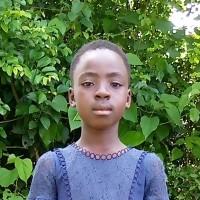 Adozione a distanza: sostieni Amoakoa (Ghana)