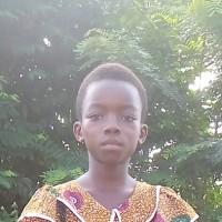 Apadrina Afowa (Ghana)