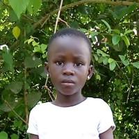 Apadrina Yaa (Ghana)