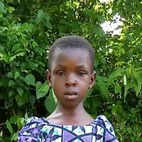 Adozione a distanza: sostieni Ntiwa (Ghana)