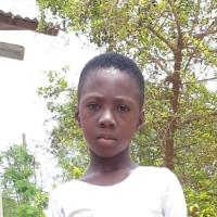 Adozione a distanza: sostieni Boahemaa (Ghana)