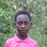 Adozione a distanza: sostieni Fredrica (Ghana)