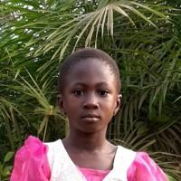 Adozione a distanza: sostieni Badu (Ghana)