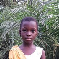 Apadrina Afua (Ghana)