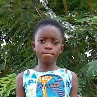 Apadrina Brago (Ghana)