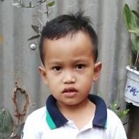 Apadrina Z (Filippine)