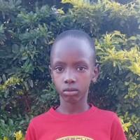 Adozione a distanza: sostieni Jema (Uganda)